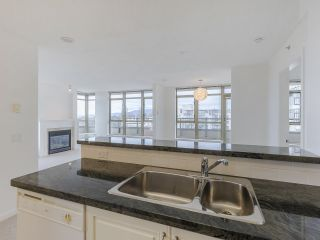 """Photo 20: 720 2799 YEW Street in Vancouver: Kitsilano Condo for sale in """"TAPESTRY AT THE O'KEEFE"""" (Vancouver West)  : MLS®# R2605737"""