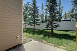 Photo 24: 76 Bridleridge Manor SW in Calgary: Bridlewood Row/Townhouse for sale : MLS®# A1106883