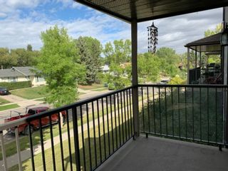 Photo 4: 206 280 Banister Drive: Okotoks Apartment for sale : MLS®# A1145640