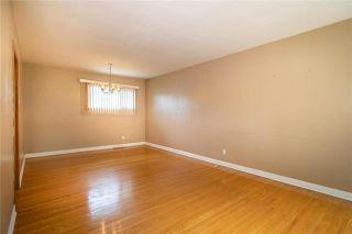 Photo 4: 9 Pearce Avenue in Winnipeg: Residential for sale (4G)  : MLS®# 1921807