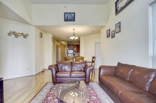 Photo 6: 414 3651 FOSTER Avenue in Vancouver: Collingwood VE Condo for sale (Vancouver East)  : MLS®# R2492168