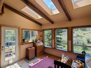 Photo 10: 1556 CHASM ROAD: Clinton House for sale (North West)  : MLS®# 163501