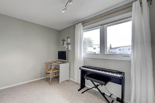 Photo 22: 22 3620 51 Street SW in Calgary: Glenbrook Row/Townhouse for sale : MLS®# A1117371