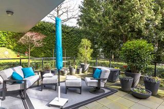 """Photo 20: 202 988 KEITH Road in West Vancouver: Park Royal Condo for sale in """"EVELYN"""" : MLS®# R2543771"""