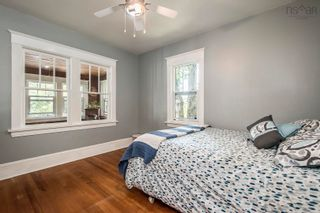 Photo 16: 441 St Margarets Bay Road in Halifax: 8-Armdale/Purcell`s Cove/Herring Cove Residential for sale (Halifax-Dartmouth)  : MLS®# 202123173