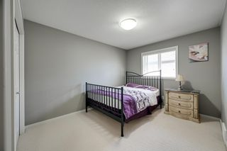 Photo 34: 1232 HOLLANDS Close in Edmonton: Zone 14 House for sale : MLS®# E4262370