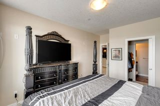 Photo 21: 115 1005 Westmount Drive: Strathmore Apartment for sale : MLS®# A1117829