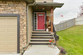 Photo 27: 33 MEADOWVIEW Court: Spruce Grove House Half Duplex for sale : MLS®# E4261864