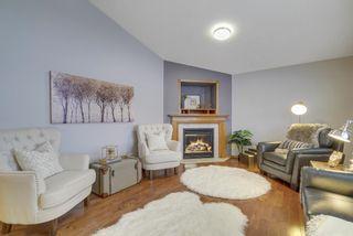 Photo 15: 16415 89 Street in Edmonton: Zone 28 House for sale : MLS®# E4243069