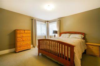 Photo 18: 25187 130 Avenue in Maple Ridge: Websters Corners House for sale : MLS®# R2538493