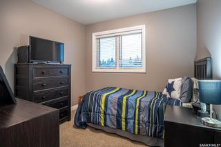 Photo 15: 31 6th Avenue in Langham: Residential for sale : MLS®# SK859370
