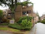 Property Photo: 106 3275 MOUNTAIN HWY in North Vancouver