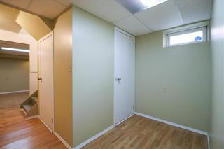 Photo 31: 87 Charbonneau Crescent in Winnipeg: Island Lakes Residential for sale (2J)  : MLS®# 202119408