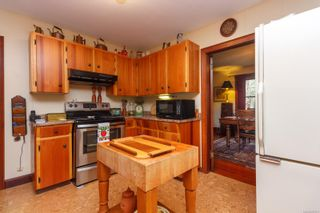 Photo 16: 5118 Old West Saanich Rd in : SW West Saanich House for sale (Saanich West)  : MLS®# 867301