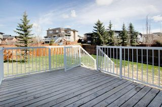 Photo 29: 344 Sunset Way: Crossfield Detached for sale : MLS®# A1106890