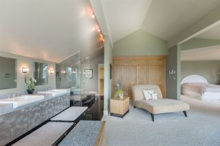 Photo 15: 55 CREEKVIEW PLACE: Lions Bay House for sale (West Vancouver)  : MLS®# R2084524