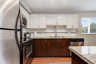 """Photo 9: 205 14960 102A Avenue in Surrey: Guildford Condo for sale in """"MAX"""" (North Surrey)  : MLS®# R2582382"""