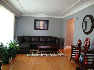 Photo 2: 952 ATLANTIC Avenue in WINNIPEG: North End Residential for sale (North West Winnipeg)  : MLS®# 1219031
