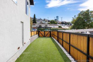 Photo 25: LA MESA House for sale : 5 bedrooms : 7956 Lava Ct