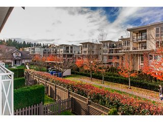 """Photo 16: # 28 15133 29A AV in Surrey: King George Corridor Townhouse for sale in """"STONEWOODS"""" (South Surrey White Rock)  : MLS®# F1325375"""