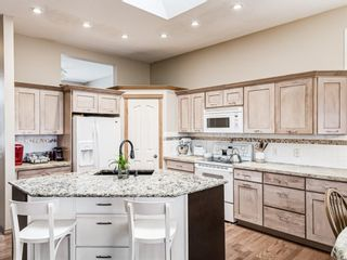 Photo 9: 32 Eagleview Heights: Cochrane Semi Detached for sale : MLS®# A1088606