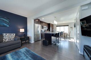 Photo 5: 16027 13 Avenue in Edmonton: Zone 56 House for sale : MLS®# E4264921