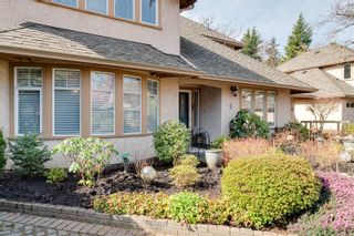 Photo 37: 6 2585 Sinclair Rd in : SE Cadboro Bay Row/Townhouse for sale (Saanich East)  : MLS®# 874446