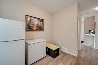 Photo 7: 3716 168 Avenue in Edmonton: Zone 03 House for sale : MLS®# E4264893