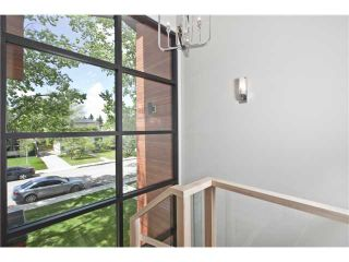 Photo 3: 2214 32 Street SW in CALGARY: Killarney_Glengarry Residential Attached for sale (Calgary)  : MLS®# C3631823