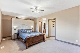 Photo 21: 21 Kernaghan Close NW: Langdon Detached for sale : MLS®# A1093203