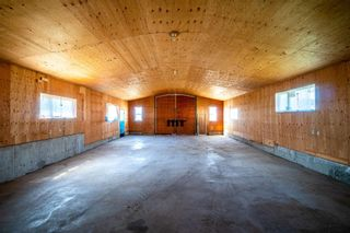 Photo 29: 3231 SHUSWAP Road in No City Value: FVREB Out of Town House for sale : MLS®# R2598034