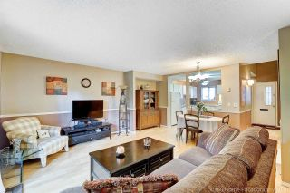 """Photo 3: 170 13742 67 Avenue in Surrey: East Newton Townhouse for sale in """"Hyland Creek"""" : MLS®# R2312673"""