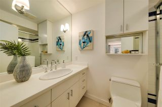 """Photo 19: 19 4900 CARTIER Street in Vancouver: Shaughnessy Townhouse for sale in """"Shaughnessy Place II"""" (Vancouver West)  : MLS®# R2570164"""