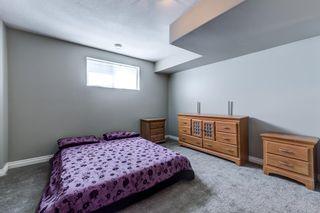 Photo 36: 9202 150 Street in Edmonton: Zone 22 House for sale : MLS®# E4246855
