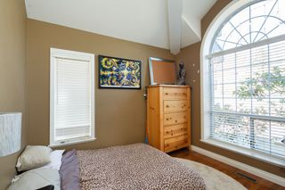 "Photo 4: 2810 GREENBRIER Place in Coquitlam: Westwood Plateau House for sale in ""WESTWOOD PLATEAU"" : MLS®# R2368566"