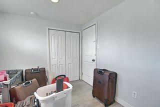 Photo 31: 455 Falconridge Crescent NE in Calgary: Falconridge Detached for sale : MLS®# A1103477