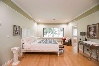 Photo 14: 17077 92 Avenue in Surrey: Fleetwood Tynehead House for sale : MLS®# R2618858