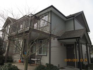 Photo 61: 1004 Cassell Pl in : Na South Nanaimo Condo for sale (Nanaimo)  : MLS®# 867222