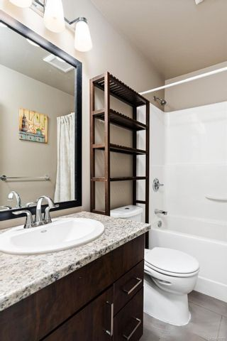 Photo 14: 3075 Alouette Dr in : La Westhills House for sale (Langford)  : MLS®# 875771