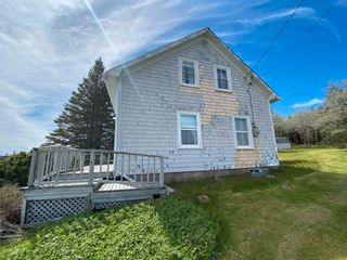Photo 2: 215 Wine Harbour Road in Wine Harbour: 303-Guysborough County Residential for sale (Highland Region)  : MLS®# 202115500