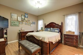 Photo 16: 947 Coppermine Way in Martensville: Residential for sale : MLS®# SK849342