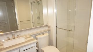 """Photo 5: 2709 3093 WINDSOR Gate in Coquitlam: New Horizons Condo for sale in """"THE WINDSOR BY POLYGON"""" : MLS®# R2340813"""