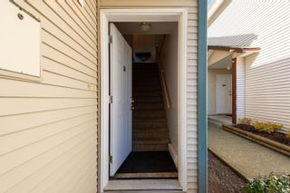 Photo 4: 3B 1350 Creekside Way in : CR Willow Point Condo for sale (Campbell River)  : MLS®# 872443