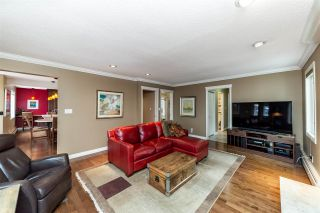 Photo 15: 26 Windermere Crescent: St. Albert House for sale : MLS®# E4241763