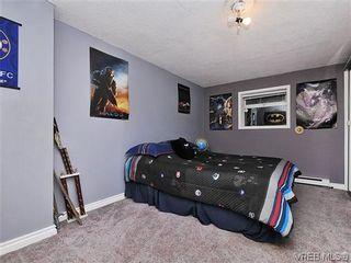 Photo 14: 2041 Allenby St in VICTORIA: OB Henderson House for sale (Oak Bay)  : MLS®# 615714