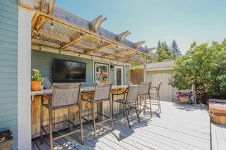 Photo 30: 850 Clifton Avenue in Windsor: 403-Hants County Residential for sale (Annapolis Valley)  : MLS®# 202115587