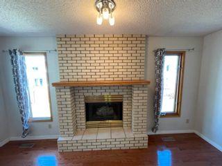 Photo 7: 195 Rhatigan Road E in Edmonton: Zone 14 House for sale : MLS®# E4254663