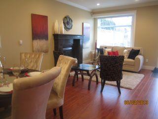 Photo 9: 6258 Sperling Avenue in Burnaby: Upper Deer Lake 1/2 Duplex for sale (Burnaby South)