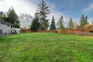 Photo 26: 8870 Randys Pl in SOOKE: Sk West Coast Rd House for sale (Sooke)  : MLS®# 804147
