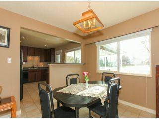 Photo 11: 1860 ROUTLEY AV in Port Coquitlam: Lower Mary Hill House for sale : MLS®# V1095195